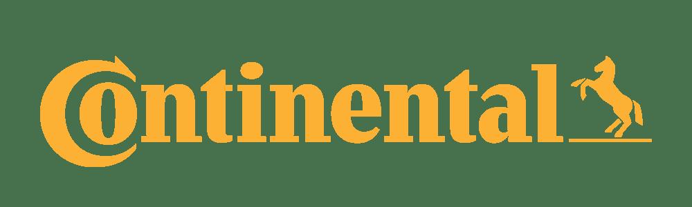 CONTINENTAL_baja