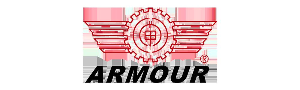 armour-logo_baja copia