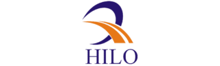hilo-logo_baja copia