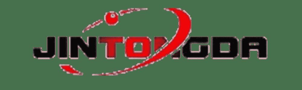 jintongda logo_baja