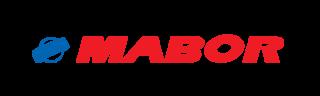 mabor-logo_baja