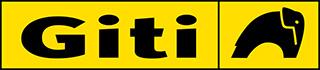 Giti_logo copia